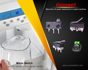 micro switch manufacturer28.jpg