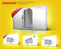 //static.unionwellvietnam.com/cloud/poBpoKkpRliSojilimljj/Micro-Switch-Supplier.jpg