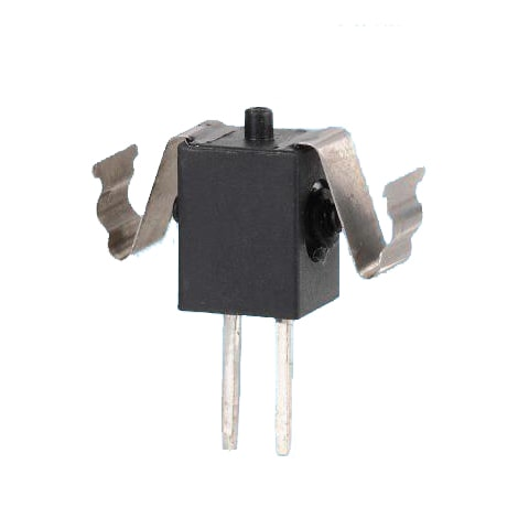 g1-series-active-kín-Tip-switch02069854536-min